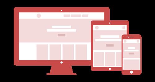 Realizzazione siti web | Webby Design